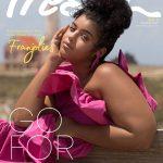 Fresku magazine Issue #16